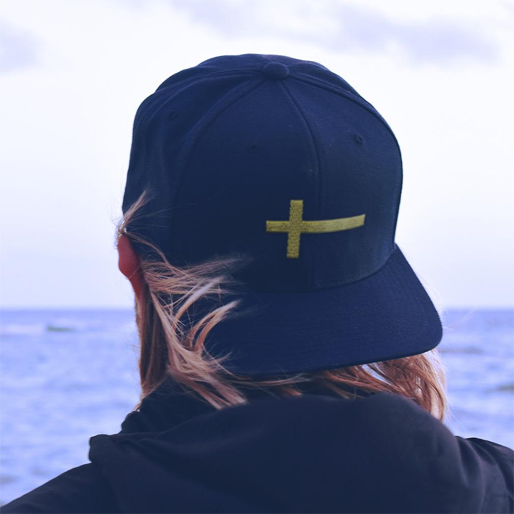 Soft Baseball Cap Sweden Sverige Flag Embroidery Dad Hats for Men /& Women